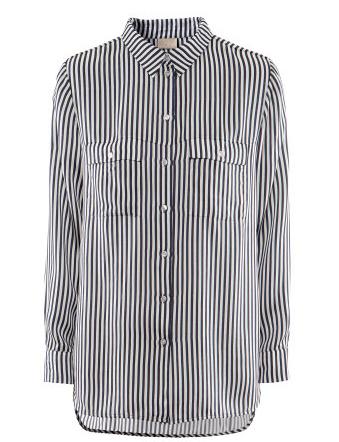 Camisa H&M