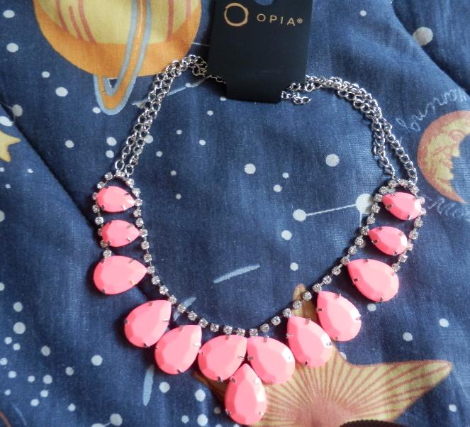 Collar Primark