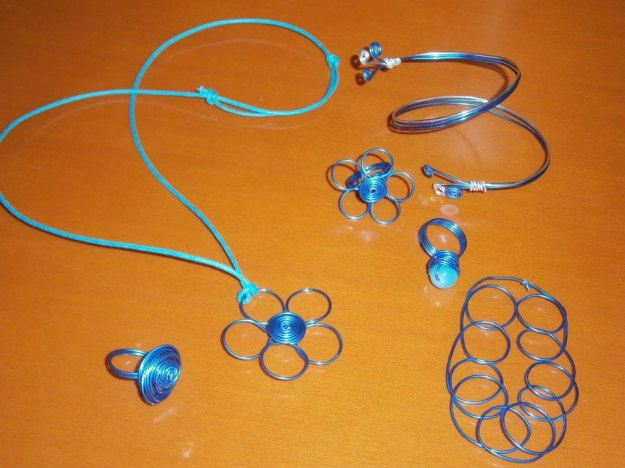 artesania esther 2