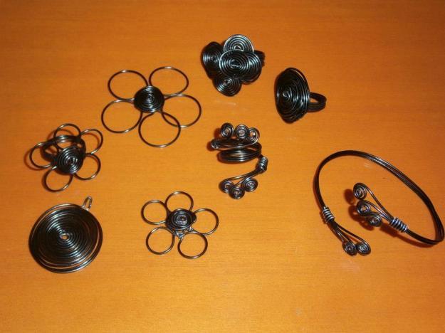 artesania esther 3
