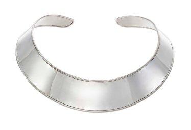 Collar plata-1798