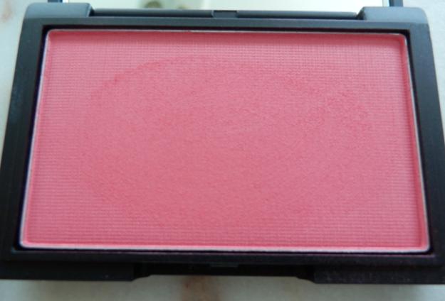 Colorete Sleek Flamingo
