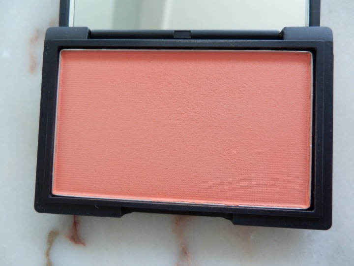 Colorete Sleek Life´s a Peach