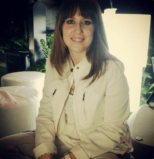 Ayre Hotel Gran V Ef Bf Bda Barcelona Spanien