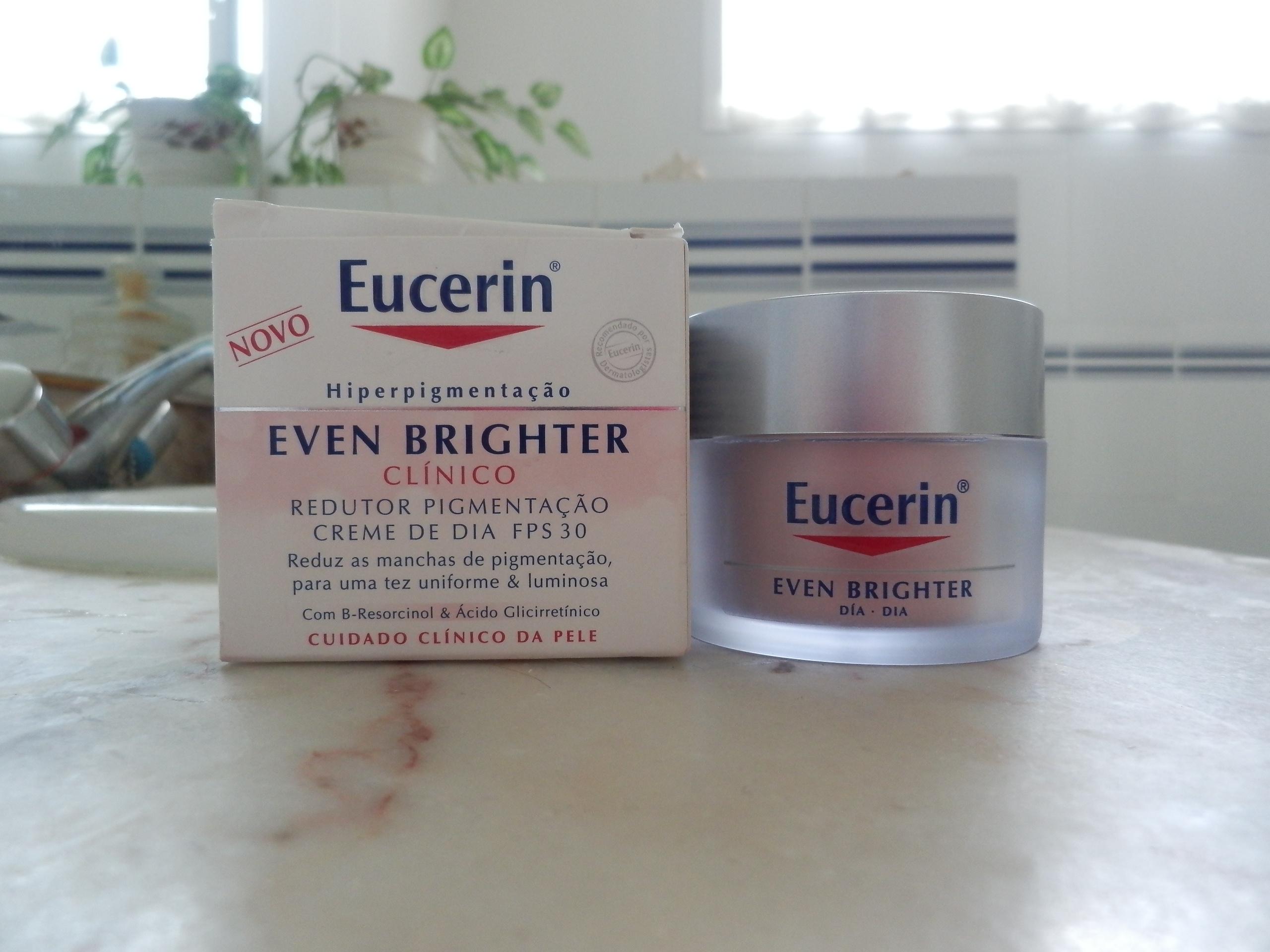 De las clínicas la cosmética de las manchas de pigmento
