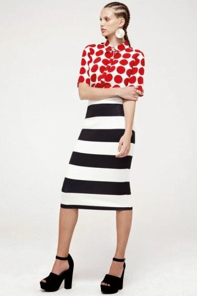 Primark Fashion Online