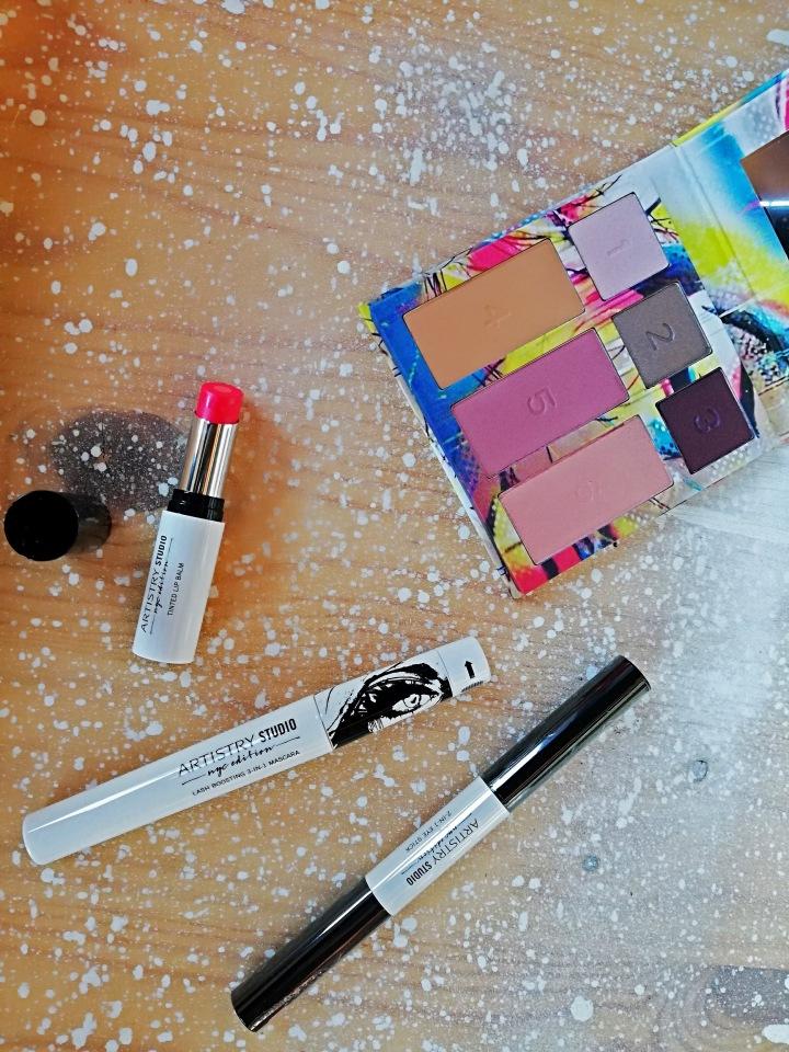 Artistry Studio NYEdition