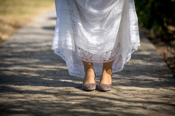 859fb0c5b048 zapatos novia el corte ingles